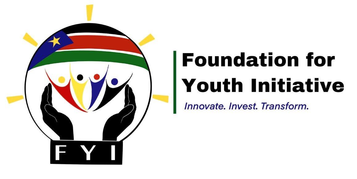 FYI South Sudan